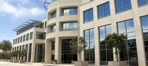 Commercial Inspections Lewisville