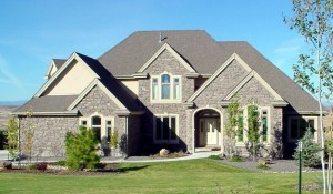 11 Month Warranty Inspections Lewisville