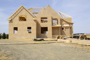 Home Building Phase Inspections Flower Mound TX