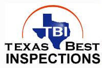Texas Best Inspections Inc.