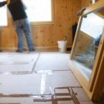 Home Improvement That Sell For More