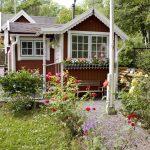 Big, Smart Ideas For Renovating Smaller Homes