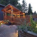 5 Point Outdoor Winterization Checklist