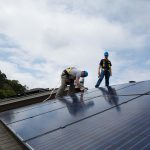 5 Myths About Solar Panels, Debunked