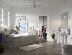 BudgetFriendly Master Bathroom Upgrades Youll Cherish For Years - Bathroom upgrades on a budget
