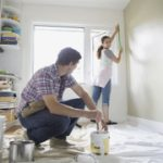 Home Improvements To Help Your Home Sell Faster and For More Money