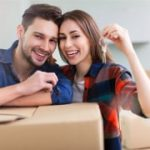 3 Tips for First-time Home Buyers Navigate Seller's Market